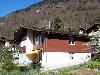 Salzhubelweg 17, Ringgenberg