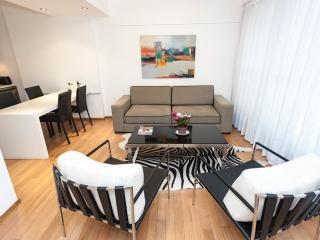 Palermo Brand new and luxury apt, best location, Buenos Aires