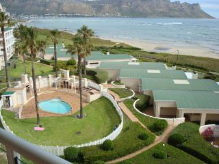 LOVELY SEA VIEWS! GREENWAYS GOLF ESTATE, Strand