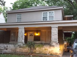 5 Bedroom Near Beale St. and Downtown Memphis!