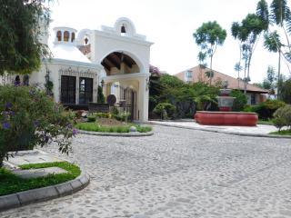 Casa De Mis Sueños, Antigua