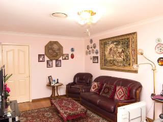Private room in a family home , Randwick, Kingsford