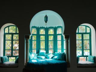 Casa Gyla, Maison d' hotes, Oasis au ceour de la palmeraie a 5 mins centre ville