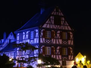 Location Meublée Non-Meublé, Colmar