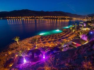 Luxury apartments Dubrovnik - Lapad