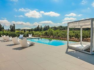 156 Muro, luxury villa with all the comforts