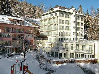 Mondi-Holiday Bellevue, Bad Gastein