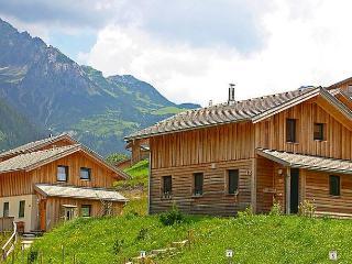 Alpenrose, Annaberg