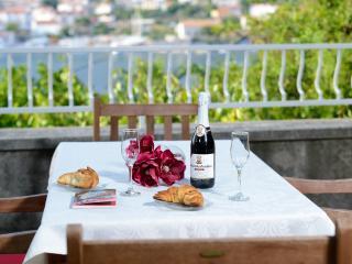 Apartment Dubrovnik - feel the spirit