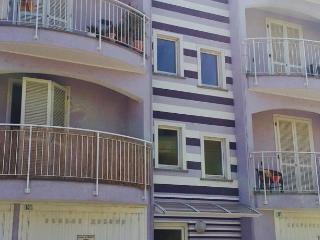 Appartamento in Trecate per 4 persone