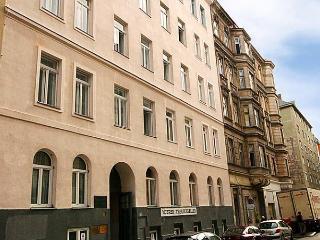 Vienne/3. District, Viena