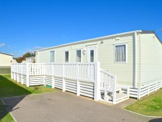 Martello Beach Holiday Park, Eastbourne