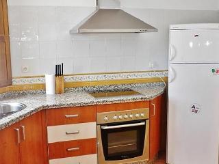 Casa Nº1, Huelva