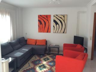 HOME SWEET HOME :-), Arta