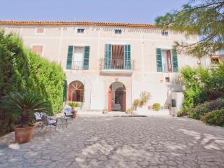 Villa Son Pelai