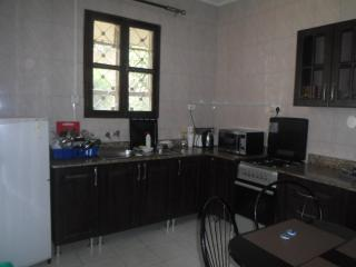 GF ONE BEDROOM APARTMENT, Kampala