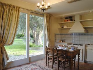 Apt Bilocale Diana - Il Pignocco Country House