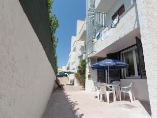 531 Casa a 100 m. dal Mare, Santa Caterina