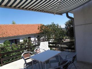 Apartments Dorotea - Jezera 2 x (A2 + 2)
