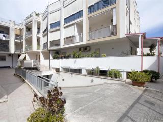 491 Appartamento in Centro, Otranto