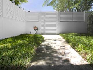 Casa 16 FILRentas TULUM