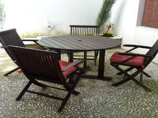 Albaycin. Casa ideal para grupos: 12 plazas., Granada