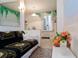 Cà Edera San Marco One Bedroom, Veneza