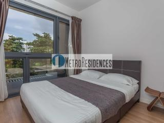 2 BEDROOM SUITE | LAKESIDE MRT, Singapour