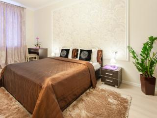 Royal Stay Group Apartments (212), Minsk