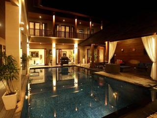 6 Bdr -Last Minute Deal 50%+ OFF!!!, Seminyak