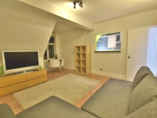 !!Special Offer!! New aparment, London