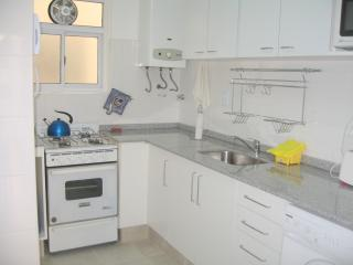 Apartamento de 2 dormitorios en Barrio Norte Buenos Aires