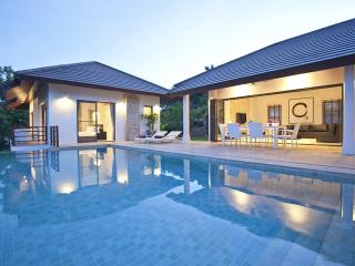 Villa 38 - Special Monthly Rates, Koh Samui