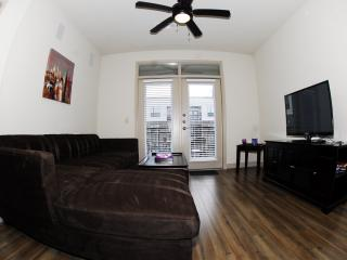 Pearl Greenway |Upper Kirby Furnished Apartment, Houston
