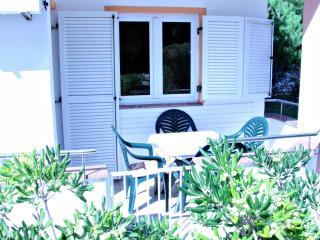 Apartment for 4 Nova, Novalja