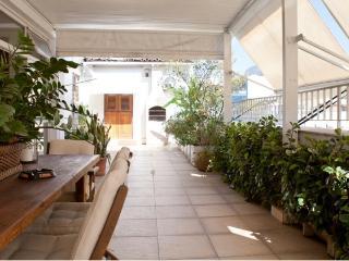04 bedroom Penthouse in Leblon (#404), Río de Janeiro