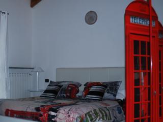 Appartamento in Comignago, Dormelletto