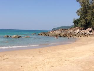 Ocean Breeze, Layan, Phuket