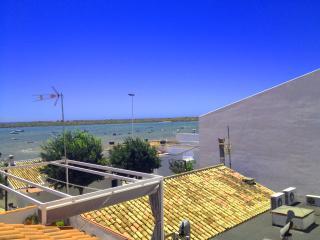 Apartamento con vistas al Río Piedras