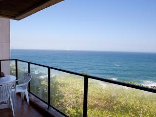 2 bedroom in Arpoador with a wonderful view (#200), Río de Janeiro