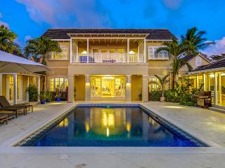 Tradewinds, Sleeps 10, Barbados