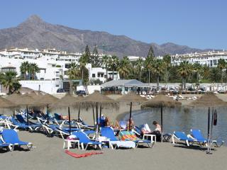OFFERS, PUERTO BANUS, MARBELLA2, 5* Club Playas del Duque, FREE WIFI & PARKING