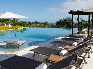 Infinity at Tryall Club, Sleeps 10, Montego Bay