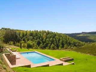 Il Colombaio, Sleeps 11