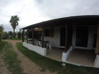 Villa Gladyr  BeB
