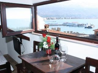 Villa Šapkar