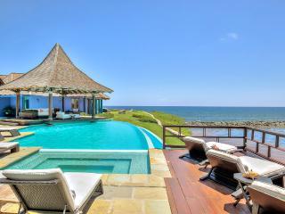 Villa Corales 28, Sleeps 14, Punta Cana