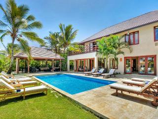 Villa Jaguey 3