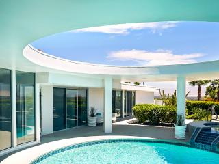 Skyfall, Sleeps 6, Palm Springs