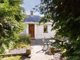 COLUMBKILLES WELL, detached, all ground floor, en-suite, open fire, garden, in